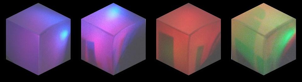 cube-colours